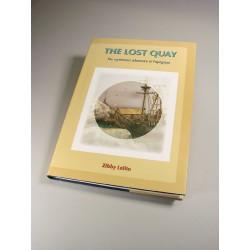 BO:001 The Lost Quay