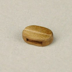 ASB:001 Bloki pojedyncze 2 mm