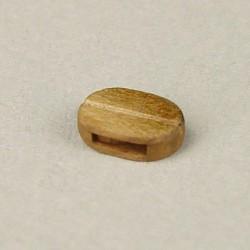 ASB:005 Bloki pojedyncze 6 mm