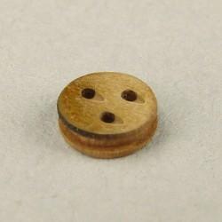 ASB:023 Jufersy okrągłe 2 mm