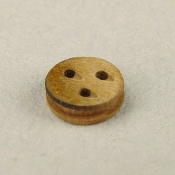 ASB:025 Jufersy okrągłe 4 mm