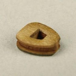 ASB:030 Serca 2,5 mm